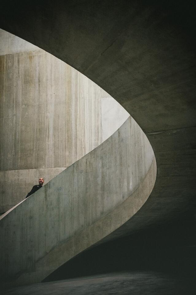 concrete-stair_and_wall_London_by_ Clem-Onojeghuo.jpg