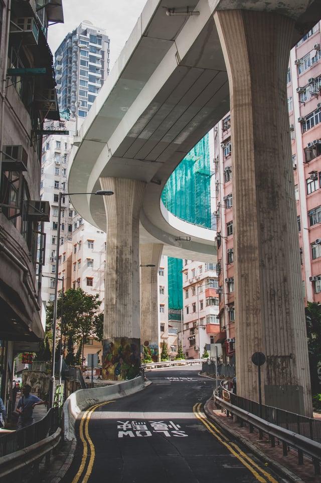 concrete_overpass_Hong_Kong_by_Richard_Lee.jpg
