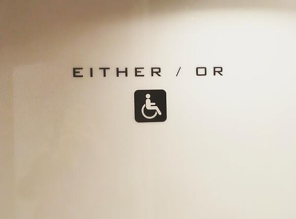 either_or_bathroom_sign2