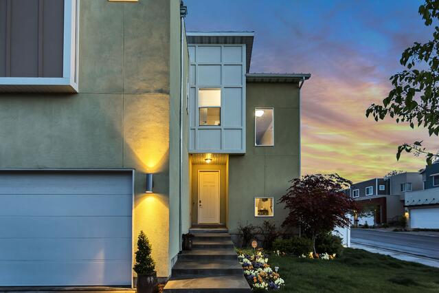 exterior_geothermal_home_by_brian-babb
