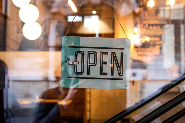 open_sign_in_storefront_by alexandre_godreau.jpg