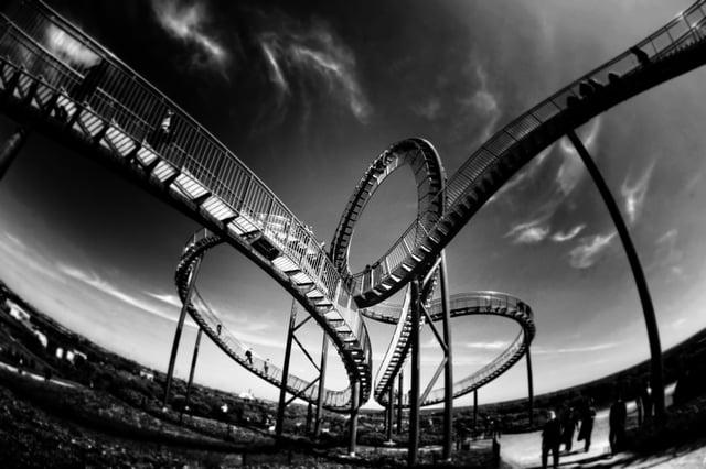 rollercoaster_b&w_by_mark-asthoff.jpg