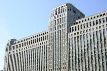 chicago_merchanidise_mart.jpg