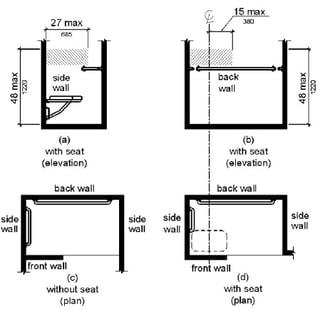 seat_.jpg