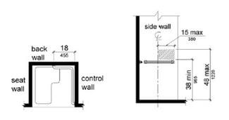 side_back_walls.jpg
