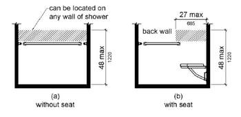 wallshower_.jpg