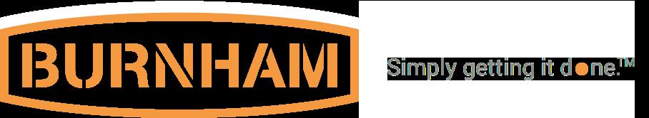 logo-strapline.png
