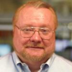 Christopher E. Chwedyk, CSI, AIA
