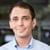 John Kapecki