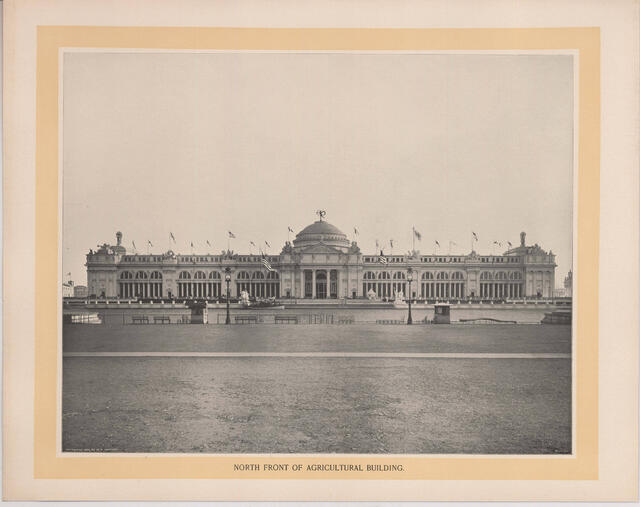 Agricultural_Building_exterior_view.jpg