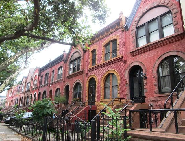 New_York_City_Park_Place_Historic_District.jpg