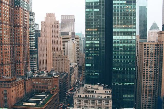 NYC_Zoning.jpg