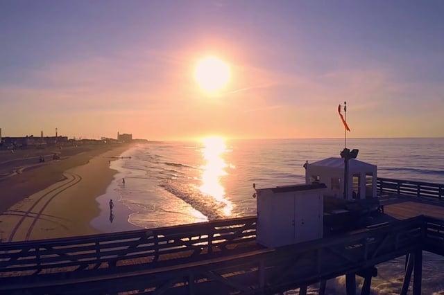 Ocean_City_New_Jersey_ representing_solar_energy.jpg