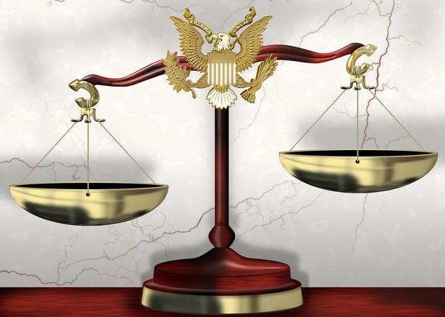 scales_of_justice_representing_ADA_enforcement.jpg