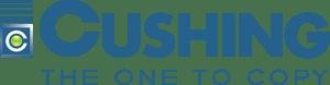 Cushing Co Logo
