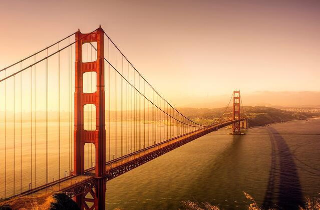 Golden_Gate_Bridge_Sunrise_Represents_ Renewable_Energy_California.jpg