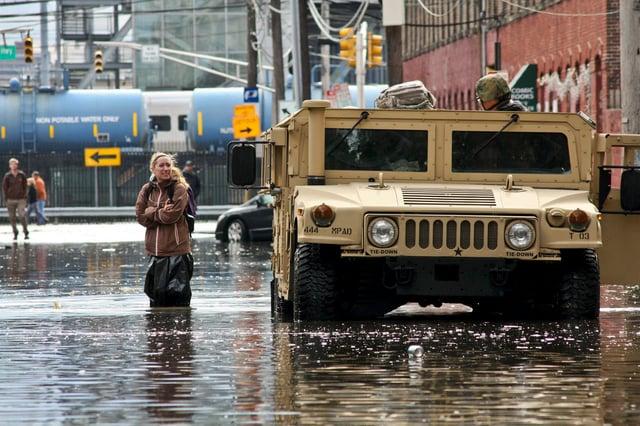 HobokenHurricaneSandy.jpg