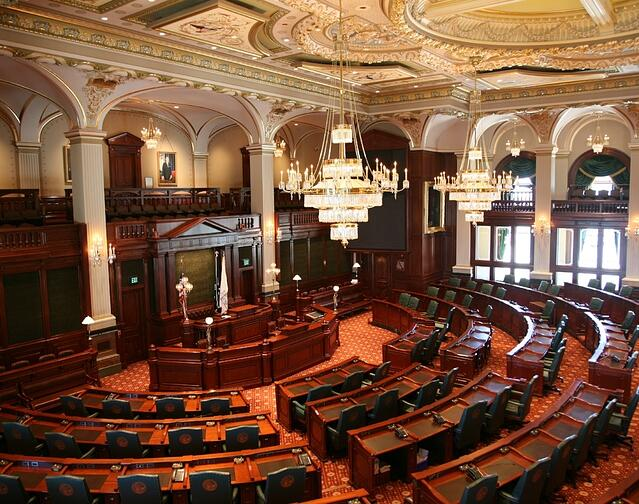 Illinois_House_of_Representatives.jpg