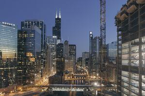chicago-skyline-building-permits.jpg