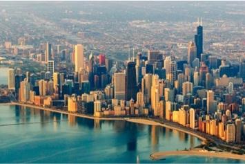 chicago_small.jpg