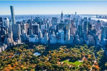 new_york_small.jpg
