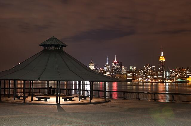 Midtown_from_Hoboken.jpg