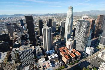 Downtown-LA.jpg