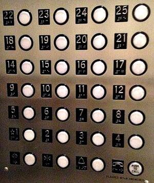 Elevator_2