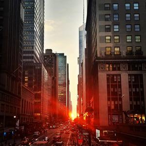 Solar-New-York2.jpg