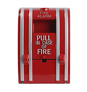 fire_alarm_pull