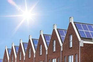 solar_growth.jpg