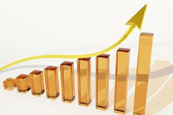 chart_showing_increase.jpg