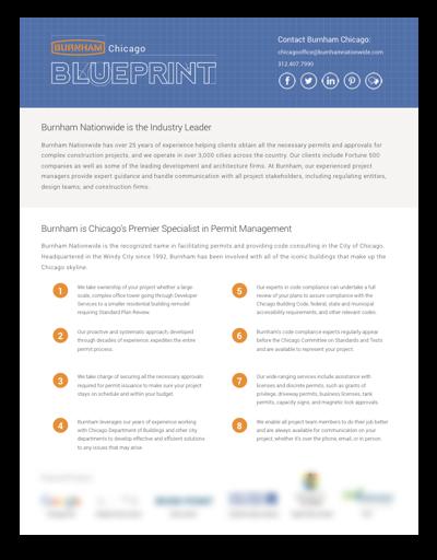 chi_blueprint.png