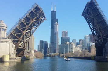 bridge_downtown_chicago.jpg