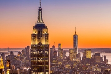 nyc_empire_state_building.jpg