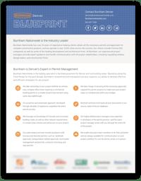 denver_blueprint.png