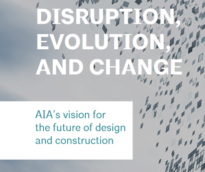 disruption-report