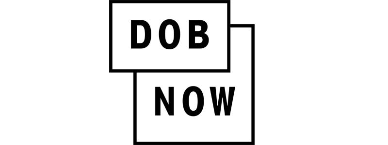 dob_now_logo