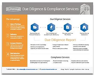 Due-Diligence_and_Compliance_Services_PDF