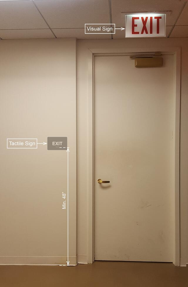 exit_door_signage_markup.jpg