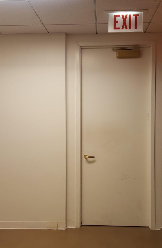 exit_door_signage_original.jpg