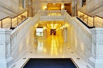 kimpton_gray_hotel_lobby.jpg