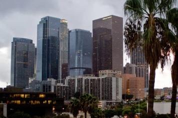 la_skyscrapers.jpg