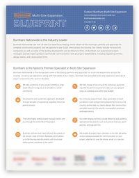 multi_blueprint.png