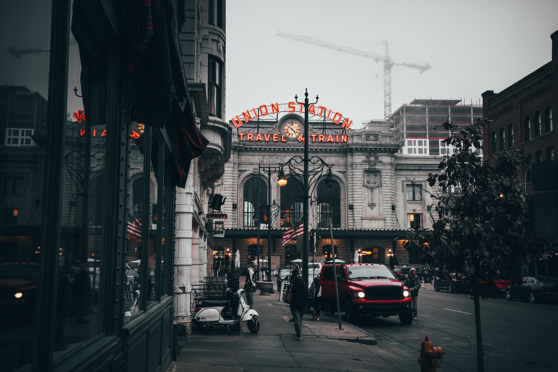 union-station-denver-streetscape