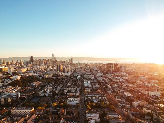 San_Francisco_at_sunset