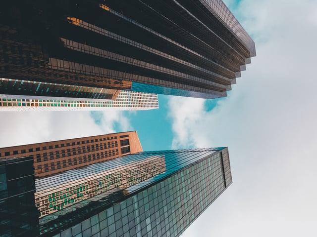 sideways-skyscrapers-by-simon-shim