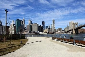 nyc_brooklyn_bridge.jpg
