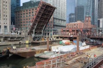 large_raised_downtown_bridge.jpg