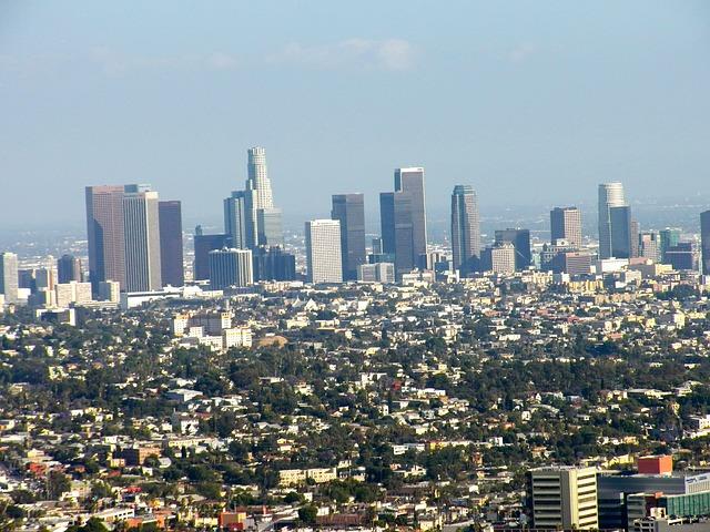 Understanding The Building Permit Process In Los Angeles